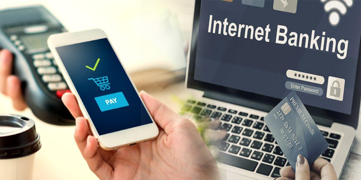 Integrasi Wakaf dan Sistem Pembayaran Digital  - Integrasi Wakaf dan Sistem Pembayaran Digital - Integrasi Wakaf dan Sistem Pembayaran Digital