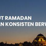 Sambut Ramadan dengan Konsisten Berwakaf  - BWI Bayu Rian Ardiyansah 150x150 - Sambut Ramadan dengan Konsisten Berwakaf  - BWI Bayu Rian Ardiyansah 150x150 - BWI Home Mobile