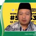 BWI Luncurkan IWN  - BWI Luncurkan IWN 150x150 - Badan Wakaf Indonesia Resmi Luncurkan IWN  - BWI Luncurkan IWN 150x150 - BWI Home Mobile