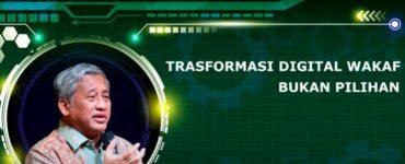 - Capture 370x150 - Luncurkan Wakaf Super Apss, BWI Ingin Permudah Masyarakat Berwakaf dan Transparans Dalam Pengelolaan Wakaf