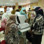 RS Wakaf Achmad Wardi Menggelar Workshop Retina  - IMG 20210410 WA0026 150x150 - RS Wakaf Achmad Wardi Menggelar Workshop Retina dan Glaukoma untuk seluruh Puskesmas di Kota Cilegon  - IMG 20210410 WA0026 150x150 - BWI Home Mobile