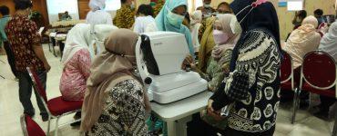 RS Wakaf Achmad Wardi Menggelar Workshop Retina  - IMG 20210410 WA0026 370x150 - RS Wakaf Achmad Wardi Menggelar Workshop Retina dan Glaukoma untuk seluruh Puskesmas di Kota Cilegon