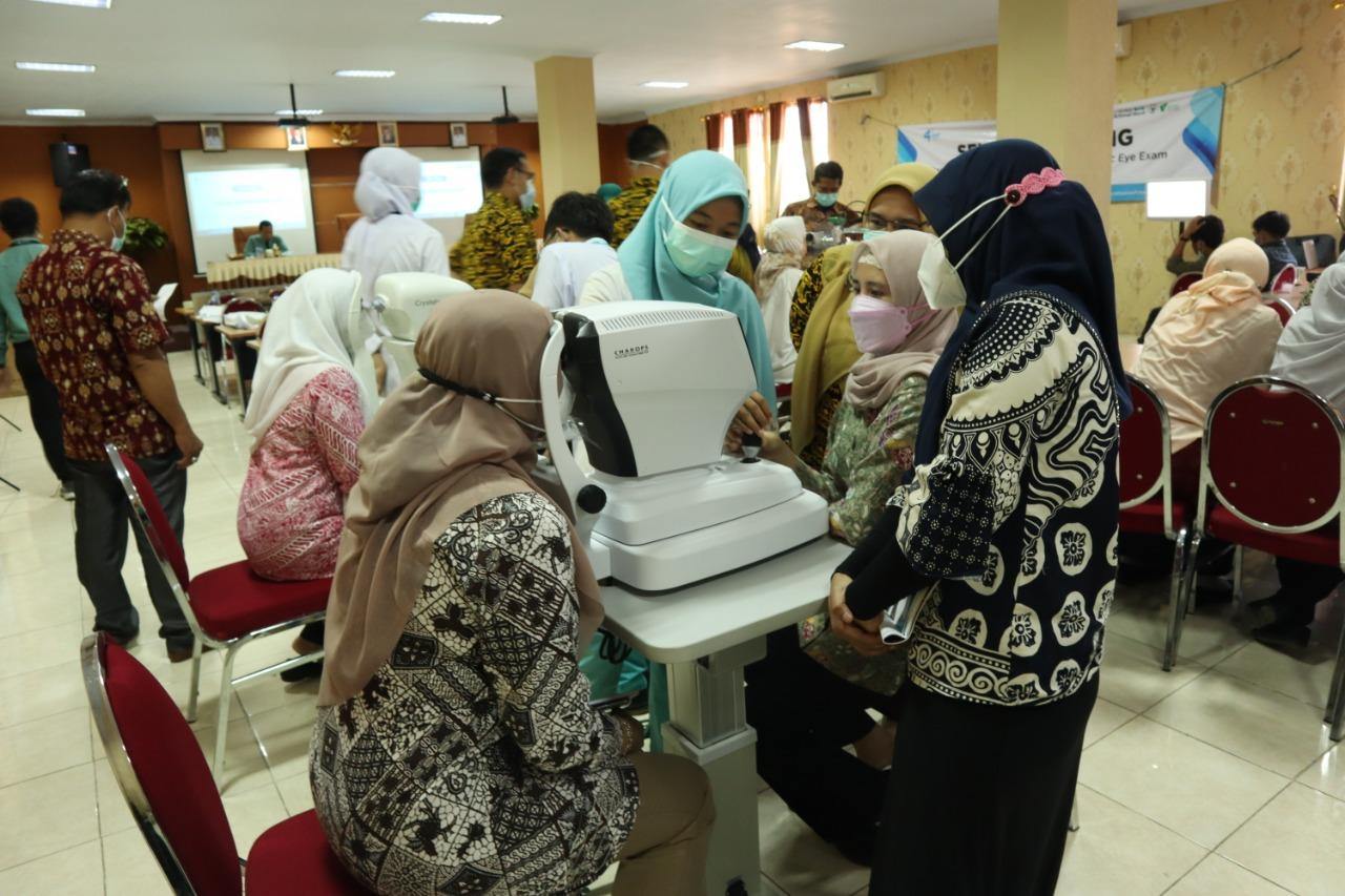 RS Wakaf Achmad Wardi Menggelar Workshop Retina dan Glaukoma untuk seluruh Puskesmas di Kota Cilegon  - IMG 20210410 WA0026 - RS Wakaf Achmad Wardi Menggelar Workshop Retina dan Glaukoma untuk seluruh Puskesmas di Kota Cilegon