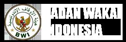 Badan Wakaf Indonesia | BWI.go.id