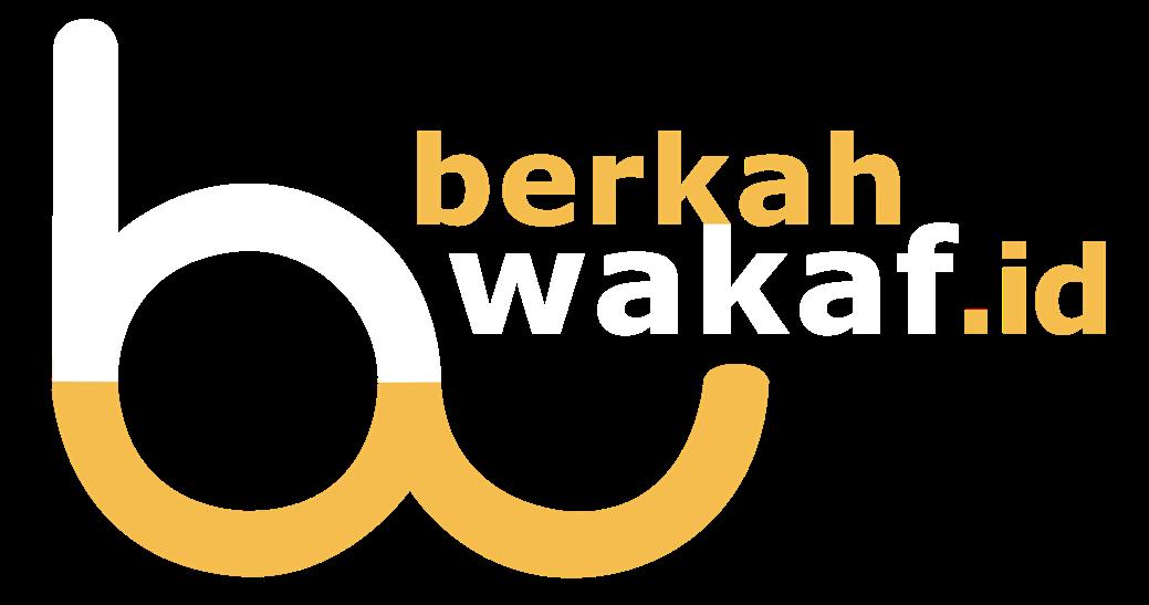 Logo Berkah Wakaf  - Logo berkahwakaf transparant - BWI Home Mobile