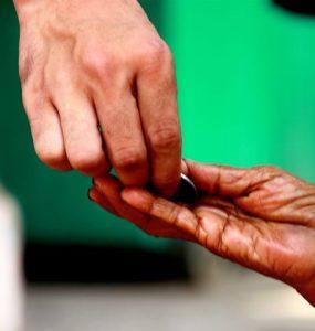 Wakaf Bisa Atasi Ketimpangan Sosial  - Wakaf Bisa Atasi Ketimpangan Sosial 285x300 - Wakaf Bisa Bantu Atasi Ketimpangan Sosial