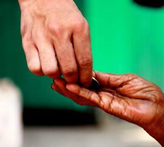 Wakaf Bisa Atasi Ketimpangan Sosial  - Wakaf Bisa Atasi Ketimpangan Sosial 335x300 - Wakaf Bisa Bantu Atasi Ketimpangan Sosial