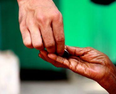Wakaf Bisa Atasi Ketimpangan Sosial  - Wakaf Bisa Atasi Ketimpangan Sosial 370x300 - Wakaf Bisa Bantu Atasi Ketimpangan Sosial