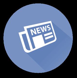 BWI Icon Berita  - bwi icon berita - BWI Home Mobile