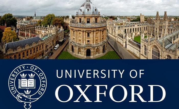 Lahirnya Oxford Inggris Terinpirasi Dari Kejayaan Wakaf di Baghdad  - Lahirnya Oxford Inggris Terinpirasi Dari Kejayaan Wakaf di Baghdad - Lahirnya Oxford Inggris Terinpirasi Dari Kejayaan Wakaf di Baghdad